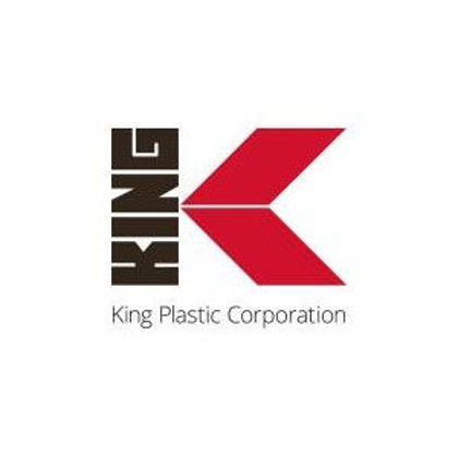 Picture for manufacturer Kings Plastic
