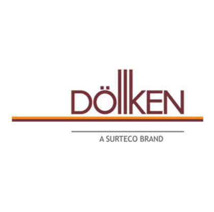 Picture for manufacturer Doellken