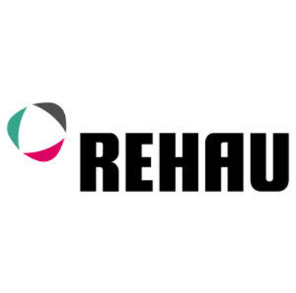 Picture for manufacturer Rehau