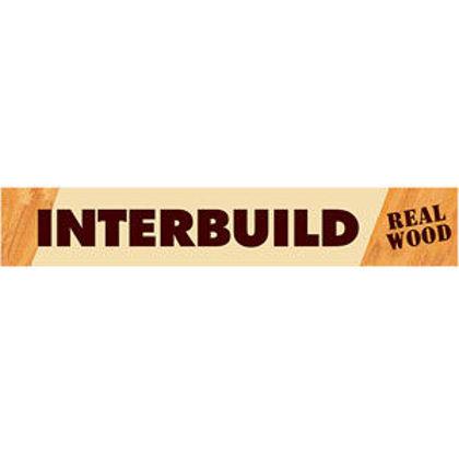 Picture for manufacturer Interbuild