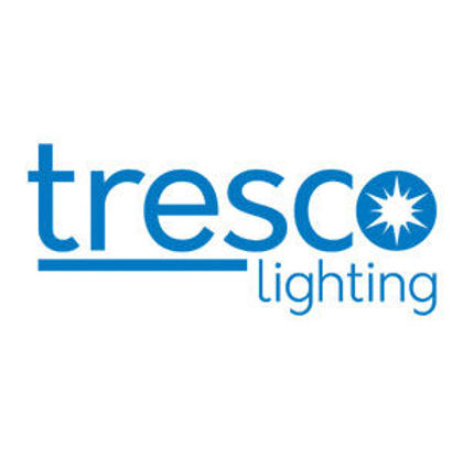 Picture for manufacturer Tresco