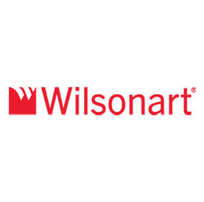 Picture for manufacturer Wilsonart
