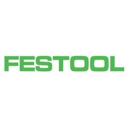 Picture for manufacturer Festool