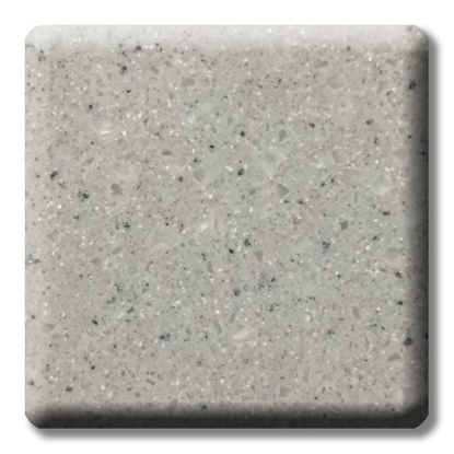 Picture of Brooklyn Concrete 9219GS