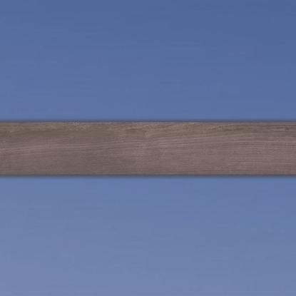 "Picture of Doellken 3mm (15/16"") PVC-8724 (WA 7995-38 Fine Velvet)"