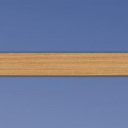"Picture of Doellken 3mm (15/16"") PVC-8725 (WA 7996-38 Fine Velvet)"