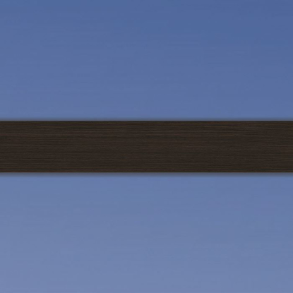 "Picture of Doellken 3mm (15/16"") PVC-8726 (WA 7997-38 Fine Velvet)"