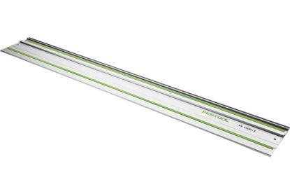 Picture of Guide Rail FS FS 1400/2