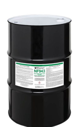 Picture of NF943 Wilsonart Non-Flammable Spray Grade (Natural) - 55 Gal. Drum