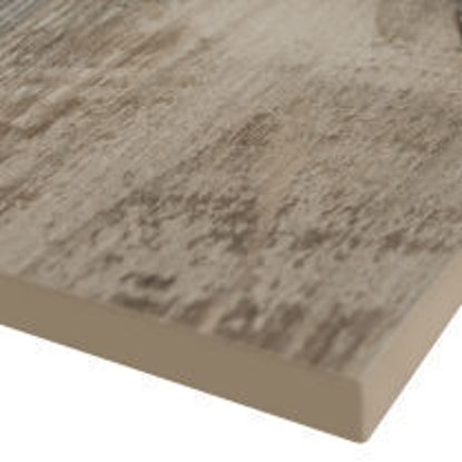 Picture of Thinscape - Distressed Pine (TS101)