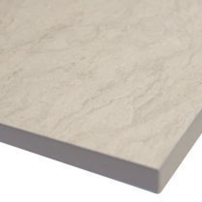 Picture of Thinscape - Spanish Limestone (TS306)