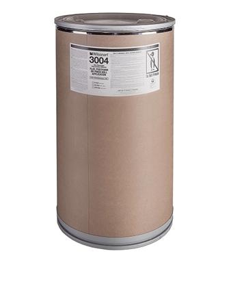 Picture of Wilsonart 3004 Postforming And Pinch Roller PVA Adhesive