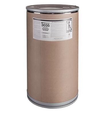 Picture of Wilsonart 3035 Postform Edge PVA Adhesive