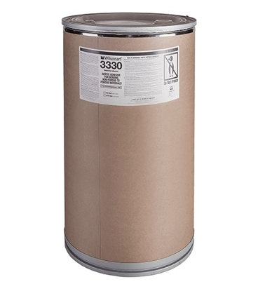 Picture of Wilsonart 3330 Roller/Spray Adhesive For Hardtobond Surfaces