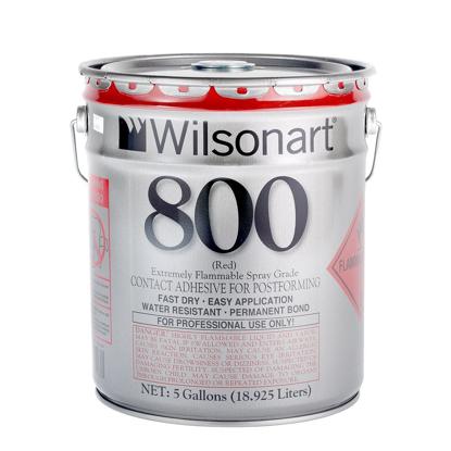 Picture of Wilsonart 800 Contact Cement PL