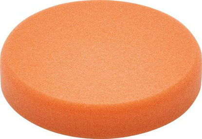 Picture of Polishing sponge PS STF D80x20 OR/5