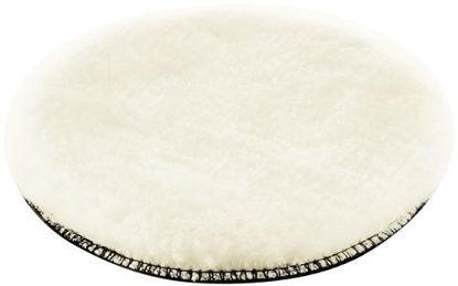 Picture of Premium sheepskin LF STF D 150/1