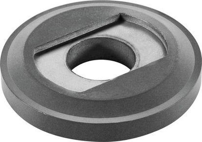 """Picture of Flange BF-AGC 7/8"""""""