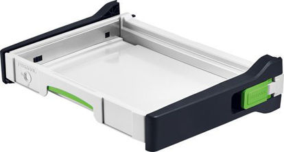 Picture of Pull-out drawer SYS-AZ-MW 1000