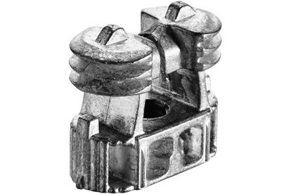 Picture of Split anchor SV-SA D14/32