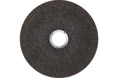 Picture of Cut-off Wheel WS D 115/10