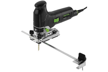 Picture of Circle Cutter KS-PS/PSB 300