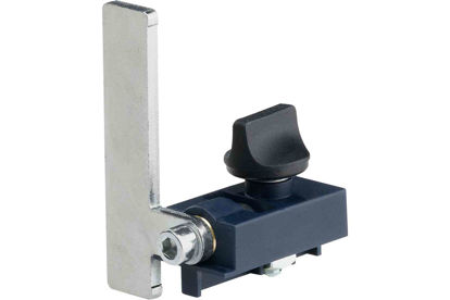 Picture of Adjustable stop MFT/3-AR