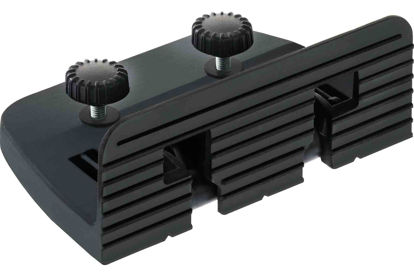Picture of Support Bracket ZA-DF 500