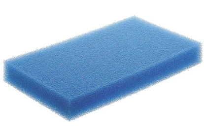 Picture of Wet Filter NF-CT 26/36/48