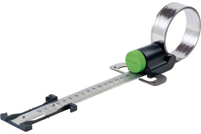 Picture of Circle Cutter KS-PS 420