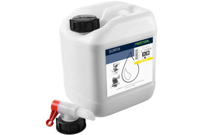 Picture of Oil Refill RF OS 5l