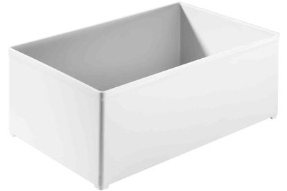 Picture of Container Set Box 180x120x71/2 SYS-SB