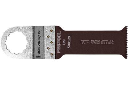 Picture of Universal Saw Blade USB 78/32/Bi 5x