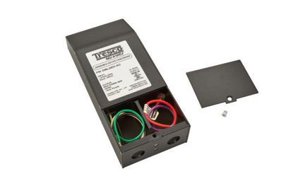 Picture of 24VDC 96W Hardwire Power Supply