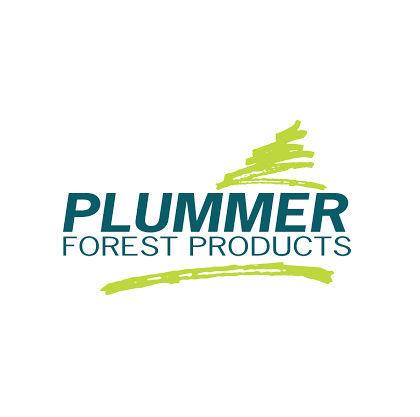 Picture for manufacturer Plummer