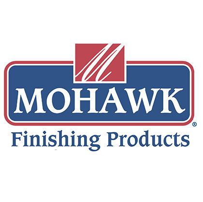 Picture for manufacturer Mohawk