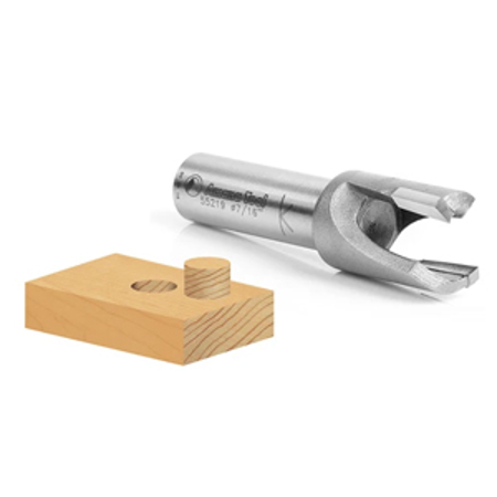 Picture for category Plug Cutter