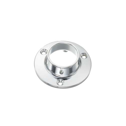 Picture of 1764PC - 1-5/16 CLOSED FLANGE W/PINS