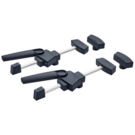 Picture for category Work Tables Accessories