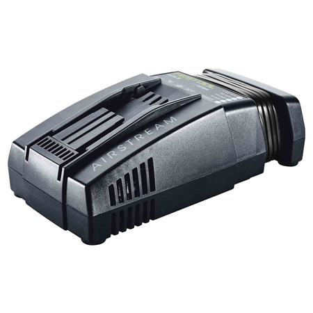 Picture for category Cordless Tool Accessories