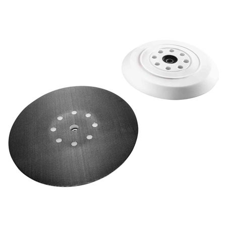 Picture for category Sander Accessories