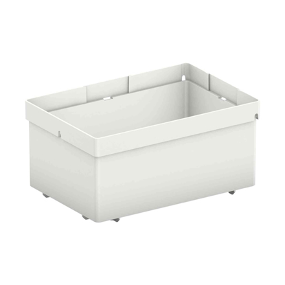 Picture of Container Set Box 100x150x68/6