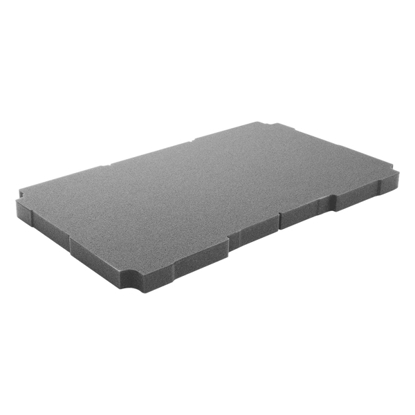 Picture of Base pad SE-BP SYS3 L