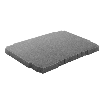 Picture of Base pad SE-BP SYS3 M