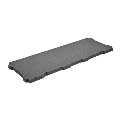 Picture of Base pad SE-BP SYS3 XXL