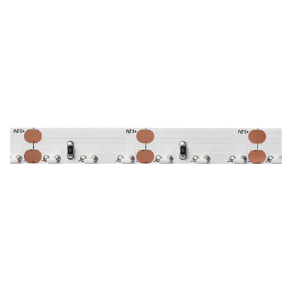 Picture of 2.5W Edge Emitting FlexTape 16.4 ft. (5 m) Roll, 4800K