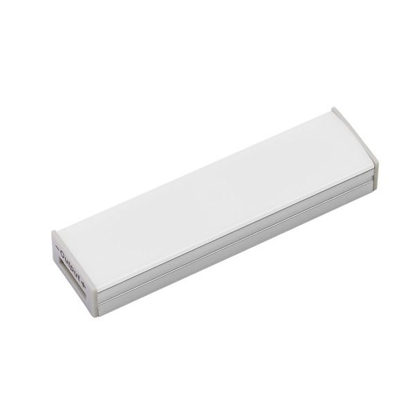 Picture of SimpLED Motion Sensor
