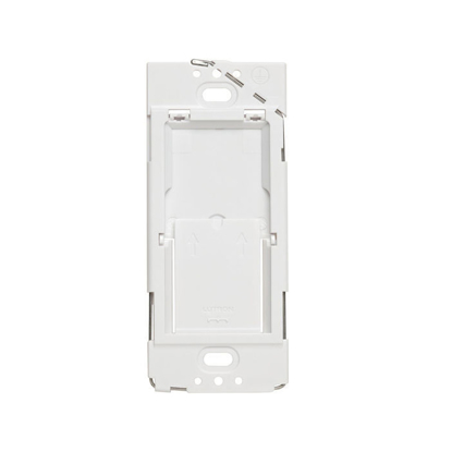 Picture of Wallplate Bracket for Pico Smart Remote