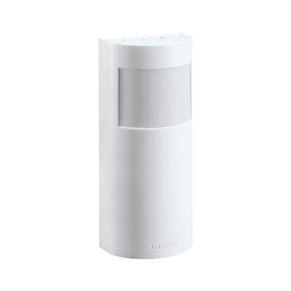 Picture of Smart Motion Sensor for Switches, Dimmers and more - White