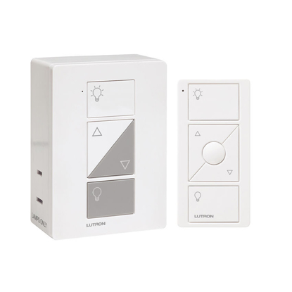 Picture of Lamp Dimming Smart Plug Expansion Kit